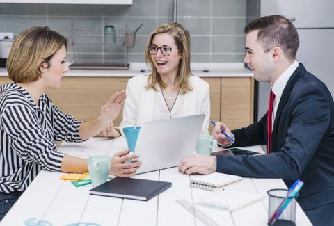 What-are-the-Benefits-of-Career-Counselling-Trainers-Matrix-in-Australia