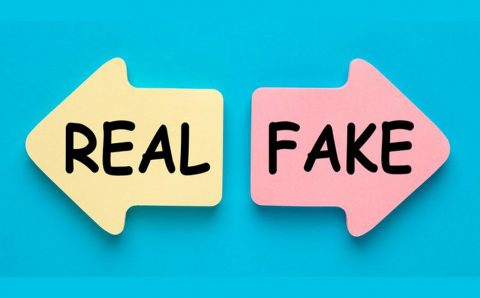 Authenticity-Rules-of-Evidence-How-To
