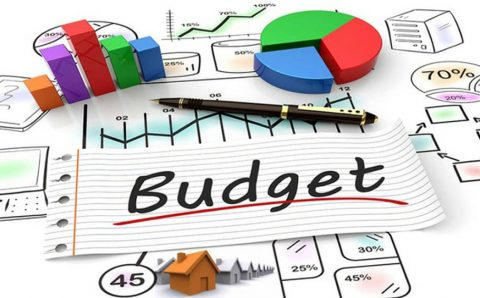 Federal-Budget-2019-20-Educational-Summary