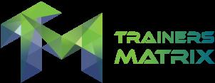 Trainers Matrix